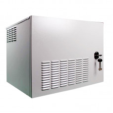 Climatic cabinet outdoor performance CSV 7U-450