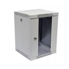 "Cabinet 10"", 12U, 320х300mm (W*D)"
