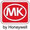 MK Electric