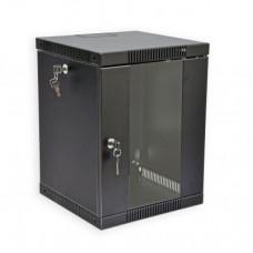 "Cabinet 110"", 8U, 320х300х425 mm (W*D*H)"