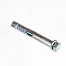 Anchoring REDIBOLT 8x60  M6+ bolt
