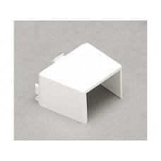 Адаптер до підрозетнка 40x16 для пластикового короба