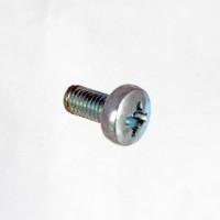 8.0/16 screw metric cylindrical head.