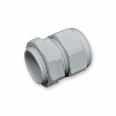 Cable Glands, PG21 for cable diameters 16-21mm