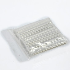 Heat-shrink Splice Protectors, 61 mm