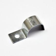 Bracket for metal hose RH-C-20, metal