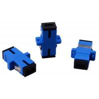 Adapter SC/SC  Simplex