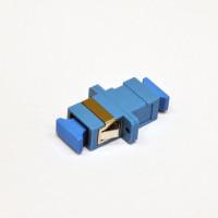 Adapter SC/SC SM Simplex