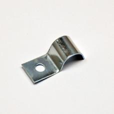 Bracket for metal hose RH-C-15, metal