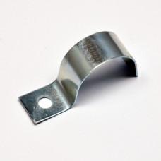 Bracket for metal hose RH-C-25, metal