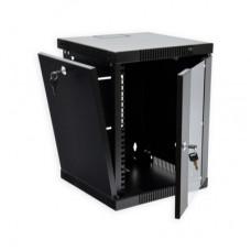 "Cabinet 10"", 6U, 320х300mm (W*D)"