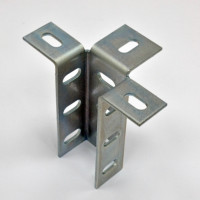 Support ceiling 43x32