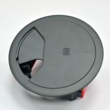 GROMMET GR510, dark gray