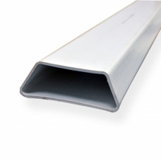 PVC cable duct 90x35mm 3m