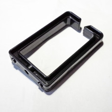 Cable Organizer ring 44x66
