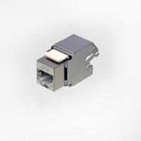 Module KeyStone RJ45 FTP, Cat. 6