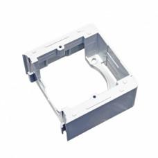 Adapter additional Lumina-2, white