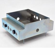 Filling base for hatch CLR3090