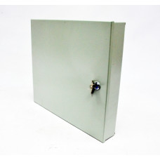 Fiber optic Distribution box 12/24core