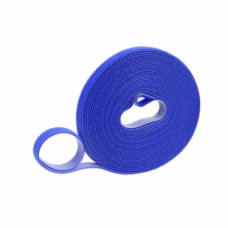 Cable Tie 10mm x 3m