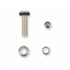 Closure Accessories  OptiDome™ 2, leakage test kit