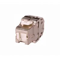 FutureCom™ V500  VOLOCK6ASNV, V500S, RJ45 Vol, Cat6A, BP480