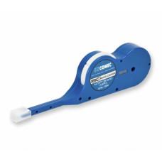 Fibre Optic Cleaning Tool, MTP® Connectors