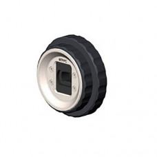 Adapter- Fiber Microscope MTP