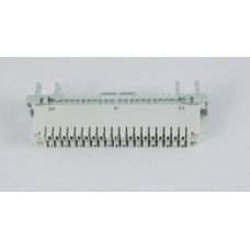Сonnection Module, 10 pairs,  1...0