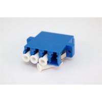 Adapter LC Quad, SM