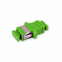 Adapter SC / SC, APC, SM, Simplex