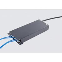 Boх for FO 4 fibers,(200х80х28mm)