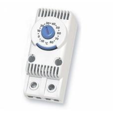 Термостат 10A 230V Fandis