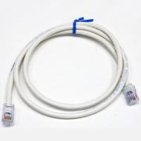 UTP Patch cord, 5m, Cat. 5e, , Panduit NetKey