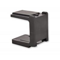 LANC Blank Module, black, to cover emty slot